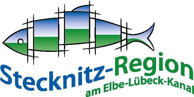 Stecknitzregion