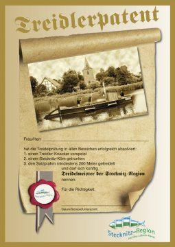 Urkunde_Treidlerpatent_03