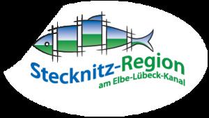 logo-bg-transparent-1.png