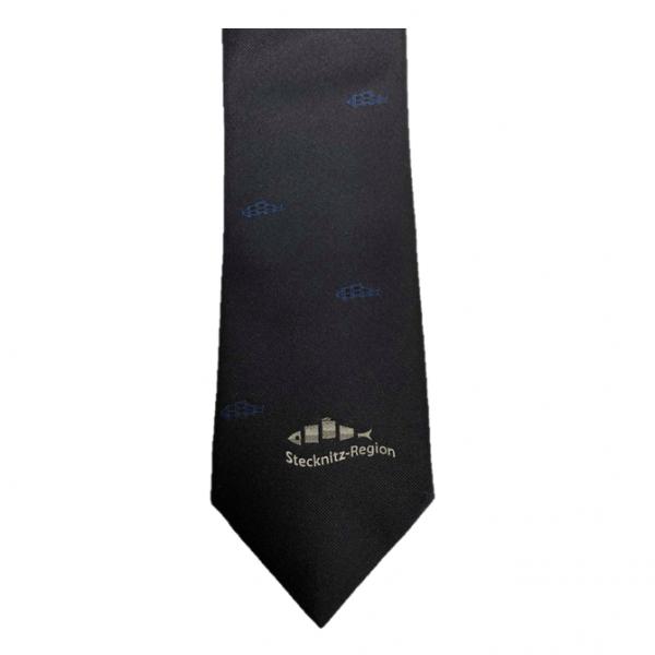 weiß_krawatte_blau_detail