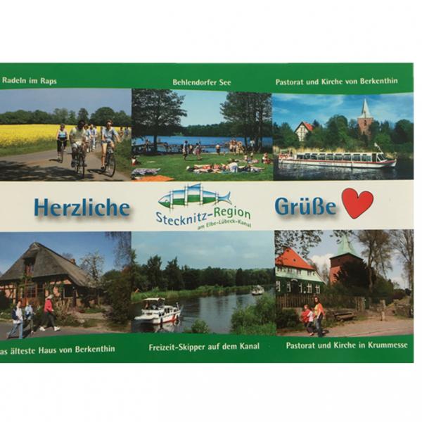 weiß_postkarte